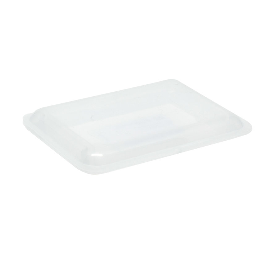 Wet Palette Small - PKT-405010