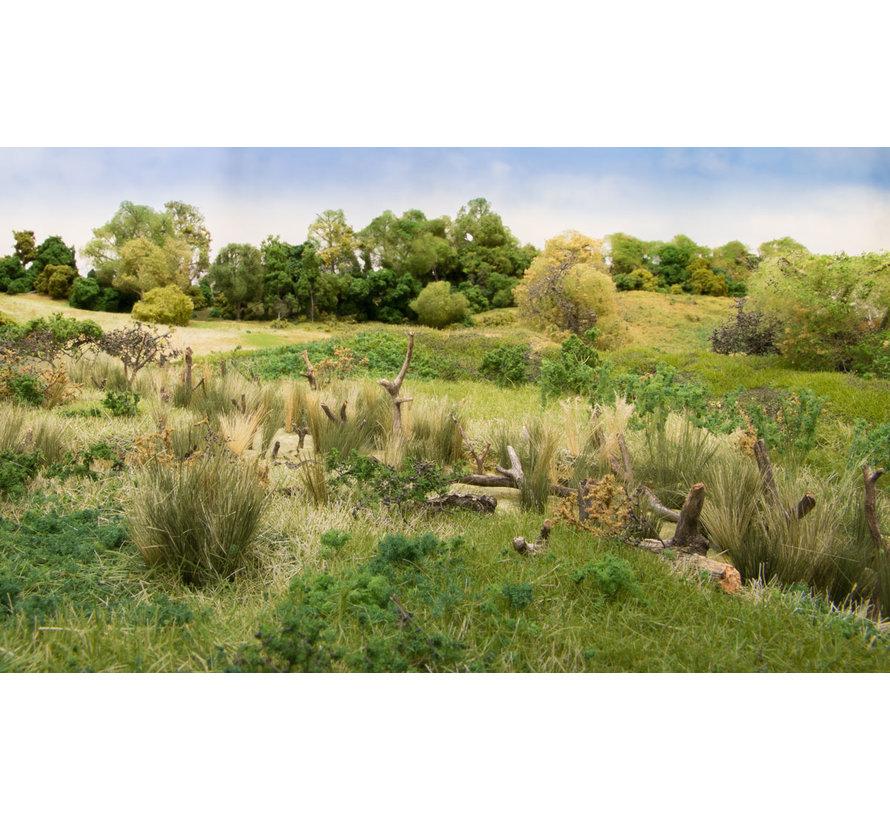 Woodland Scenics Tuft-Tac - 118ml - FS643