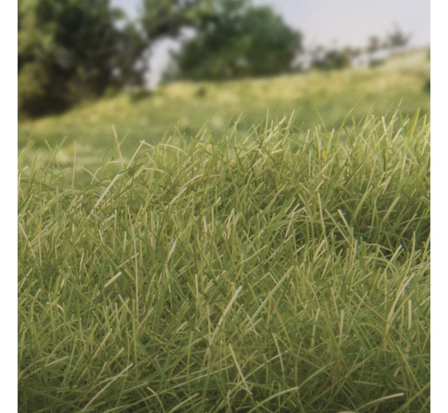 Woodland Scenics Static Grass Medium Green 12mm - 28gr - FS626