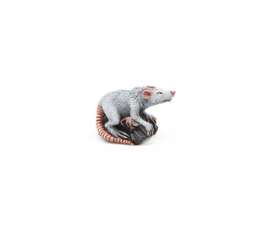Tabletop-Art Giant Rats Mother Animal - 1x - TTA200238
