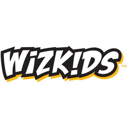 Vallejo Wizkids Premium Paints