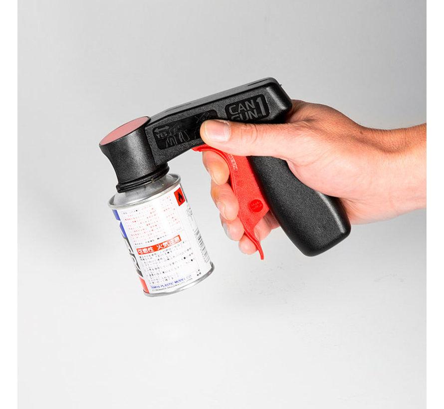AK interactive Spray Can Trigger Grip - AK1050