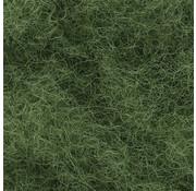 Woodland Scenics Poly Fiber Green - 16g - FP178
