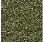 Woodland Scenics Fine Turf Burnt Grass Shaker- 945cm³ - T1344