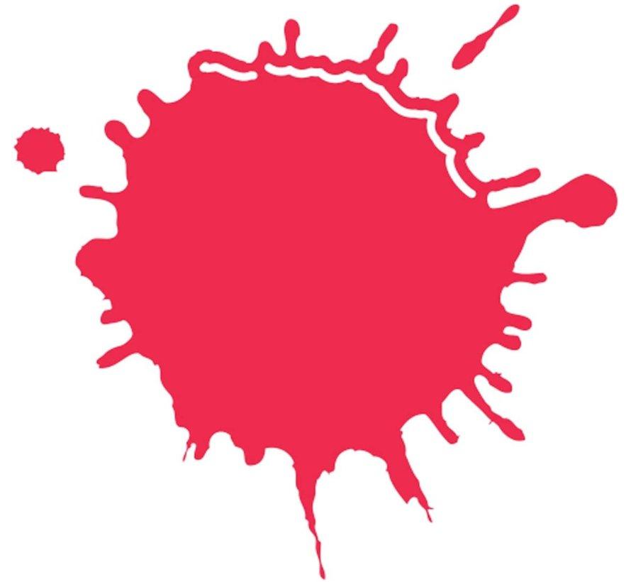 Liquitex Professional Acryl Ink! Pyrrole Red - 30ml - 321 - 4260321