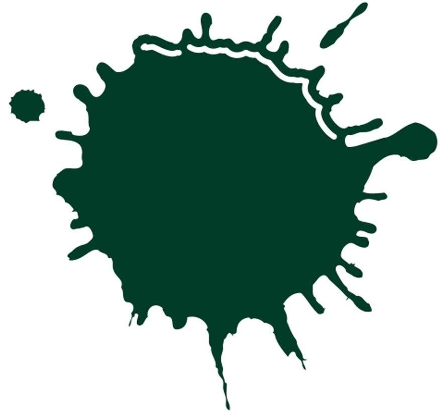 Liquitex Professional Acryl Ink! Phthalocyanine Green Blue Shade - 30ml - 317 - 4260317