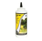 Woodland Scenics Static-Tac - 354 ml - FS644