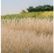 Woodland Scenics Static Grass Straw 12mm - 28gr - FS628