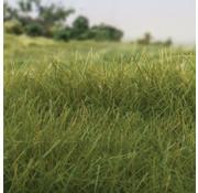 Woodland Scenics Static Grass Dark Green 12mm - 28gr - FS625