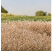 Woodland Scenics Static Grass Straw 7mm - 42gr - FS624