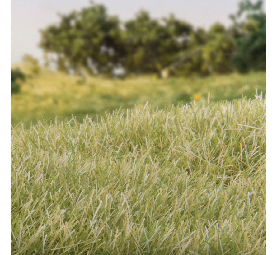 Woodland Scenics Static Grass Light Green 7mm - 42gr - FS623