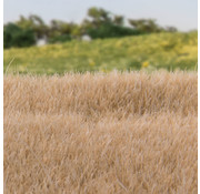 Woodland Scenics Static Grass Straw 4mm - 42gr - FS620