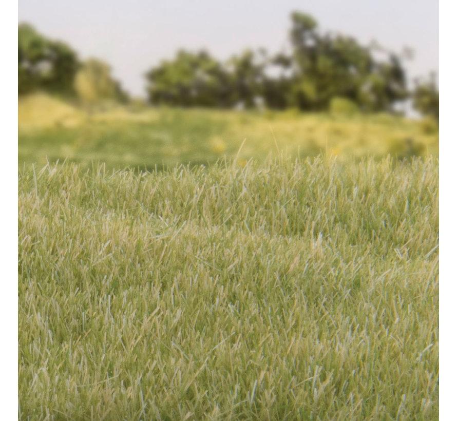 Woodland Scenics Static Grass Light Green 4mm - 42gr - FS619