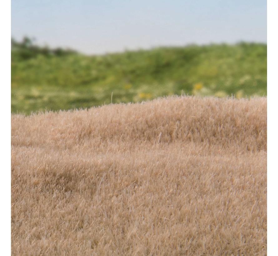 Woodland Scenics Static Grass Straw 2mm - 70gr - FS616