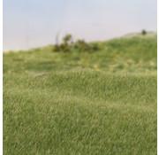 Woodland Scenics Static Grass Medium Green 2mm - 70gr - FS614