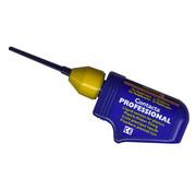 Revell Contacta Professional - 25g - 39604