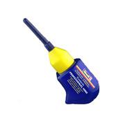 Revell Contacta Professional Mini - 12,5g -39608