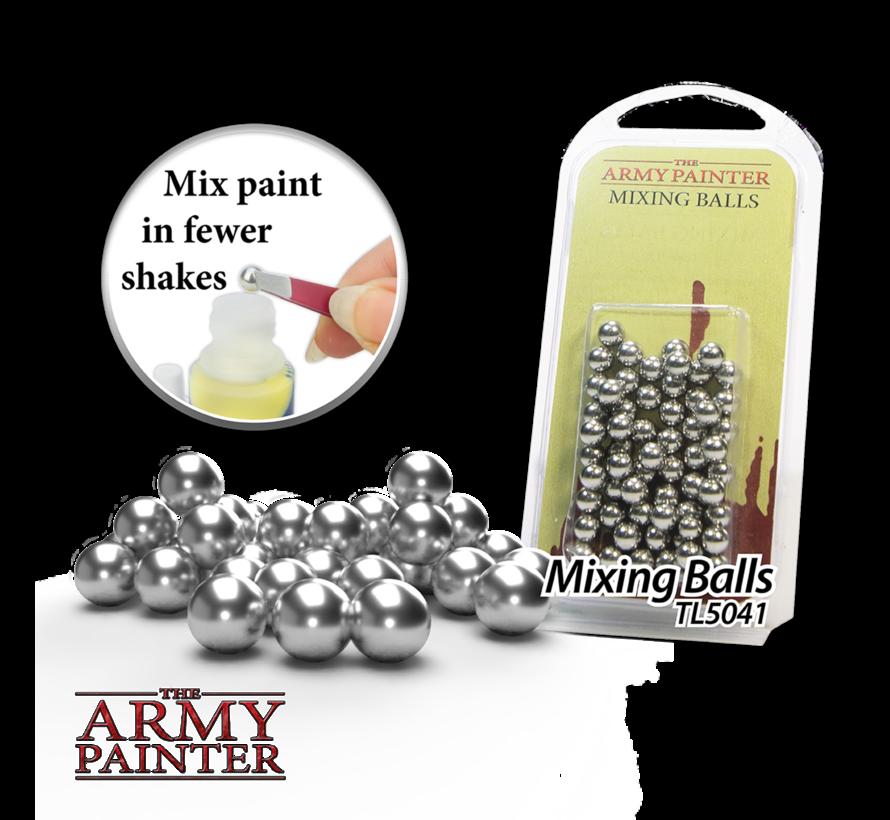 The Army Painter Disgusting Slime - Warpaint - 18ml - WP1477