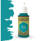 The Army Painter Royal Cloak - Warpaint - 18ml - WP1449