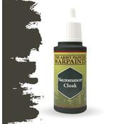 The Army Painter Necromancer Cloak - Warpaint - 18ml - WP1443