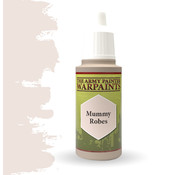 The Army Painter Mummy Robes - Warpaint - 18ml - WP1440
