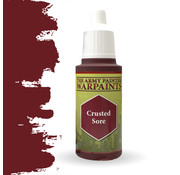 The Army Painter Crusted Sore - Warpaint - 18ml - WP1412