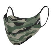 AK interactive Classic Camouflage Mondmasker 1 - AK9098