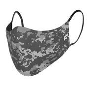AK interactive Classic Camouflage Mondmasker 2 - AK9099