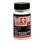 Woodland Scenics Hob-e-Tac - 59ml - S195