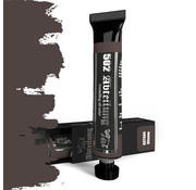 AK interactive Bitume Modeling Oil Color - 20ml - ABT004