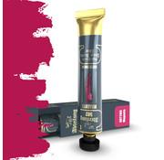 Abteilung 502 Magenta High Quality Dense Acrylics Colors - 20ml - ABT1106
