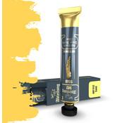 Abteilung 502 Sand High Quality Dense Acrylics Colors - 20ml - ABT1112
