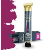 Abteilung 502 Purple High Quality Dense Acrylics Colors - 20ml - ABT1126