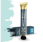 Abteilung 502 Light Blue High Quality Dense Acrylics Colors - 20ml - ABT1129