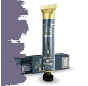 Abteilung 502 Amethyst High Quality Dense Acrylics Colors - 20ml - ABT1135