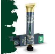 Abteilung 502 Phthalo Green High Quality Dense Acrylics Colors - 20ml - ABT1136