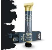 Abteilung 502 Paynes Grey High Quality Dense Acrylics Colors - 20ml - ABT1142