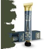 Abteilung 502 Grey Green High Quality Dense Acrylics Colors - 20ml - ABT1144