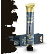 Abteilung 502 Burnt Umber High Quality Dense Acrylics Colors - 20ml - ABT1145