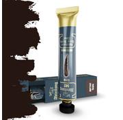 Abteilung 502 Sepia High Quality Dense Acrylics Colors - 20ml - ABT1147