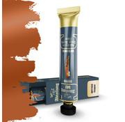 Abteilung 502 Copper High Quality Dense Acrylics Colors - 20ml - ABT1150
