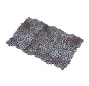 Tabletop-Art Cobblestone - Baseplate - 1x - TTA800028