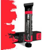 Abteilung 502 Red Primer Modeling Oil Color - 20ml - ABT120 - ABT120