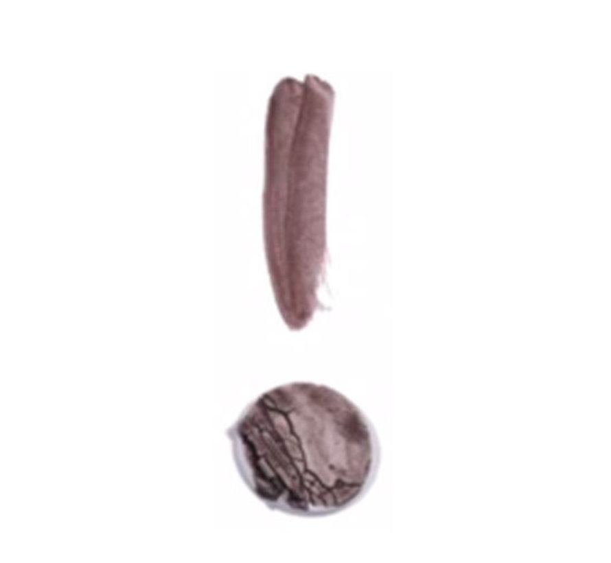 Scale 75 Werewolf Brown Instant Colors - 17ml - SIN-01