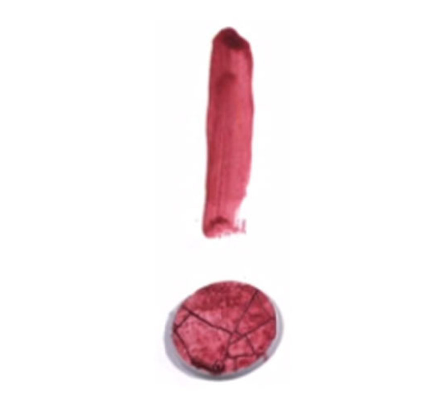 Scale 75 Dragon Blood Instant Colors - 17ml - SIN-02