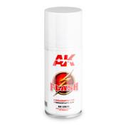 AK interactive Flash Accelerator for CA Glue - 150ml - AK12026