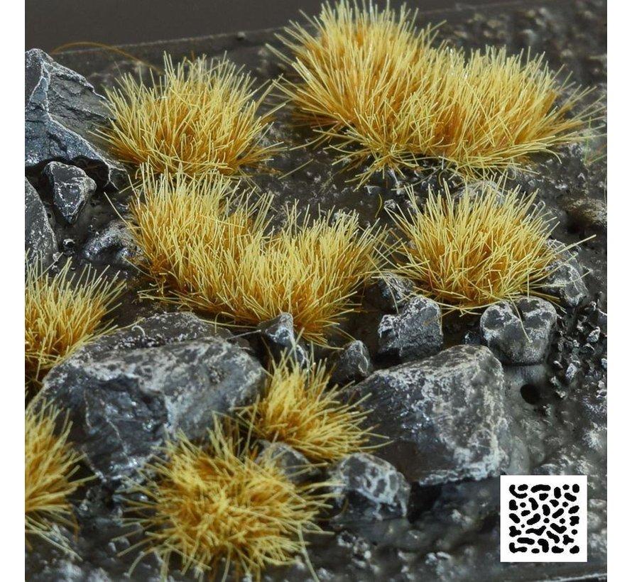 Gamers Grass Dry Tuft Wild Tuft 6mm - GG6-DT