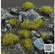 Gamers Grass Swamp Wild Tuft 4mm - GG4-SW