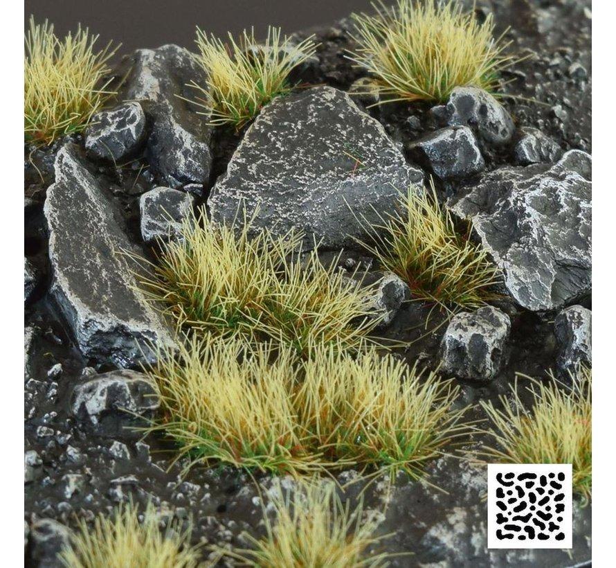 Gamers Grass Autumn Wild Tuft 5mm - GG5-AU