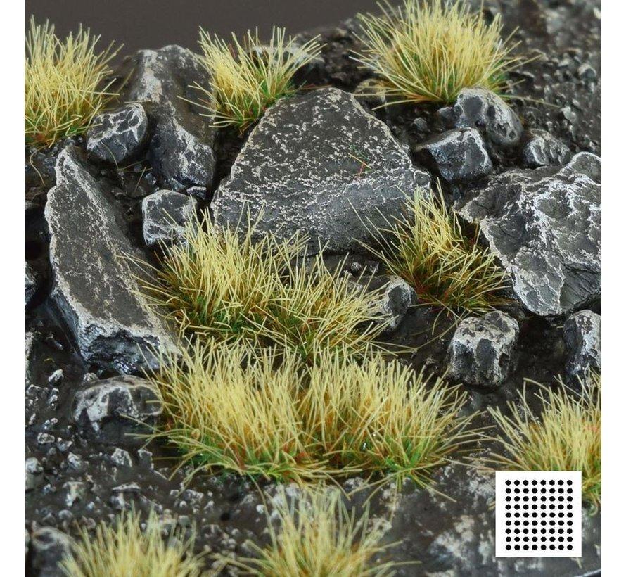 Gamers Grass Autumn Small Tuft 5mm - GG5-AUs